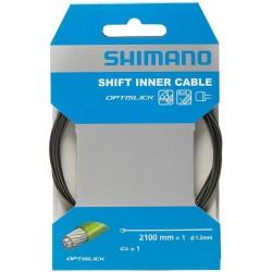 Shimano - Cable de cambio...